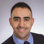 Amir Jalilian