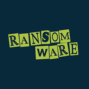 The Cost of Ransomware [Infographic] icon