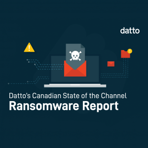https://www.netcetera.ca/datto-state-of-the-channel-ransomware-report-for-canada/ icon